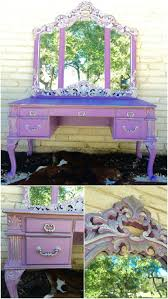 furniture makeover ideas. 2. Add Silver Or Gold Accents. Furniture Makeover Ideas
