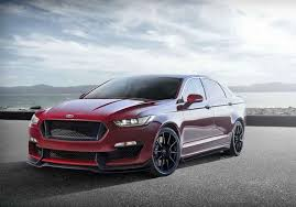 ford new car release2018 Ford Taurus  aged body innovative Engines  carbuzzinfo