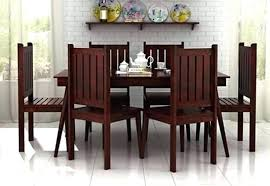 dining table sets for 6 dining table set for 6 magnificent dining table set for 6