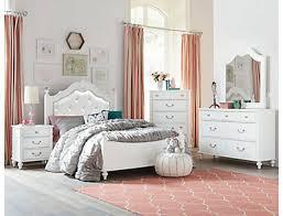 Kids Bedroom Sets   Art Van Furniture