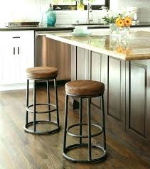 kitchen breakfast bar stools kitchen breakfast bar stools contemporary breakfast bar stools kitchen contemporary kitchen bar