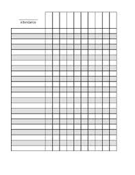 attandence sheet printable attendance sheet ellipsis wines