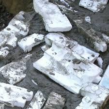 picture of styrofoam concrete picture of styrofoam concrete