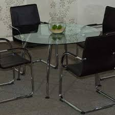 office table round. Plain Office And Office Table Round I