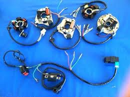 astounding panterra 90cc atv wiring diagram ideas best image bmx 90cc atv wiring diagram astounding panterra 90cc atv wiring diagram ideas best image