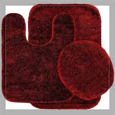 rugs kmart bathroom rugs 4 piece bathroom rug set 5