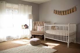 nursery with white furniture. Excellent Parquet Flooring With Nursery White Furniture