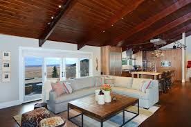 Ranch Home Design Ideas - Aloin.info - aloin.info