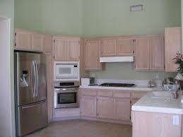 Stain Oak Kitchen Cabinets Staining Oak Cabinets Painting Kitchen Cabinets Photos Doors
