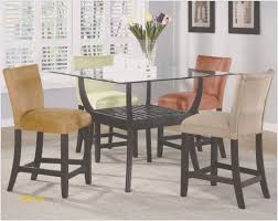 bloomfield 5 piece counter height dining set by coaster