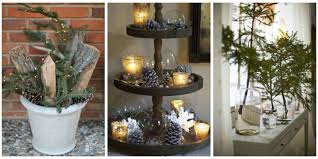 Winter Decorating Ideas How To Decorate Your Home For
