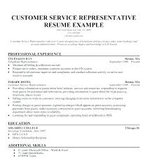 Good Objective For Resume Custom How To Write A Good Objective On A Resume Good Resume Format How To