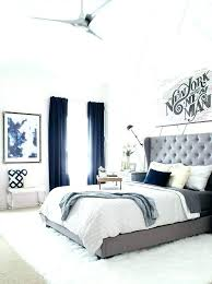 blue white and grey bedroom ideas blue bedroom ideas black grey and blue bedroom navy blue