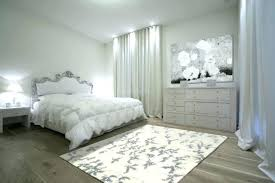 white bedroom rug white bedroom rug full size of bedroom oriental rug runner living room carpet