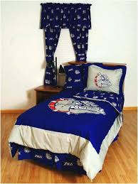 nfl bed sets bedding set home design amp remodeling ideas in bedding set nfl bed nfl bed sets