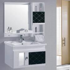 modern bathroom furniture. Modern Bathroom Vanity Furniture