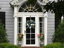 white front door with glass. Attractive Vintage White Front Doors With Glass Design Ideas Hd Wallpaper Images: Have Door 0