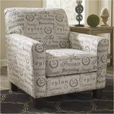 1660021 ashley furniture alenya quartz living room living room chair