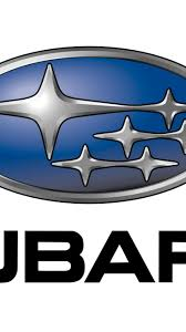 subaru logo iphone wallpaper. 750x1334 wallpaper subaru car company logo iphone u