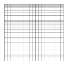 Graph Paper Word Graph Paper Word Photo Word Document Graph Paper 48 More Files