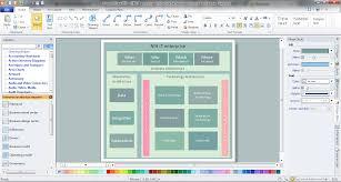 Azure Design Tool Information Architecture Cloud Computing Architecture