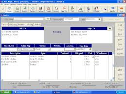 Ezacct Accounting Software 3 0 Freeware Download