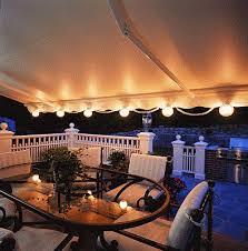 solar patio lights. Contemporary Lights Solar Patio Lights  And Patio Lights I