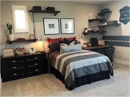 Schöner Wohnen Sofas Inspirierend Farbe Schner Wohnen Foto Djd