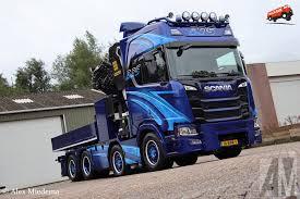 Volvo monster trucks geschiedenis tekening voertuigen scania p & g series addons for rjl scania by sogard3 v1.5. Buzzybeeforum Toon Onderwerp Buzzybee Truck Van Het Jaar 2019 Poule 1