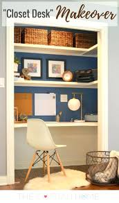 home office closet organization home. Simple Organization Office Supply Closet Ideas Best On Desk To Converted  Home  With Organization T