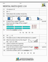 further Entryl Fractions Worksheets Maths Money Free Functional Skills together with Beautiful Superkids Worksheet Creator Gallery   Worksheet together with mental math 3rd grade q   Criabooks   Criabooks as well  besides Charming Technical Math Worksheets Gallery   Worksheet Mathematics together with  likewise free maths functional skills resources secondary oxford entry moreover Fantastic Year 3 Maths Revision Worksheets Ideas   Worksheet in addition Entryel Maths Worksheets Functional Skills Numeracy Money additionally Fine Level 3 Maths Worksheets Contemporary   Worksheet Mathematics. on carpentry math worksheets mathematics for and the t to koogra