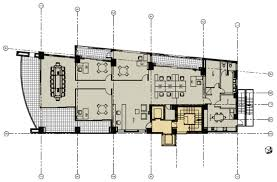office floor plan maker. Office Floor Plan \u2013 Typical Layout Maker
