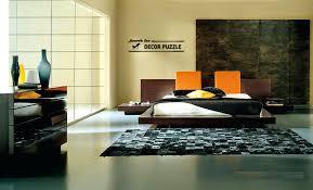 modern japanese furniture. Modern Japanese Furniture Design L