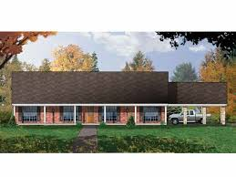 house plans with detached garage australia lovely 11 best house additions images on of house