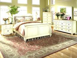country cottage style furniture. Farm Bedroom Furniture Farmhouse Style Cottage Unique Country