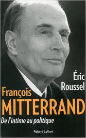 """Résultat de recherche d'images pour """"François MITTERRAND"""""""
