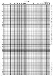 Printable Isometric Paper Log Graph Paper Template Design Templates