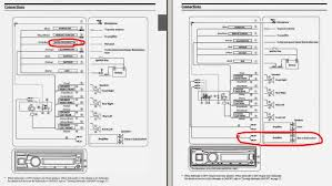 wiring diagram for alpine car stereo kenwood audio at pioneer head alpine ive-w530 wiring harness diagram alpine stereo wiring harness diagram with simple pics diagrams endearing enchanting cva 1005