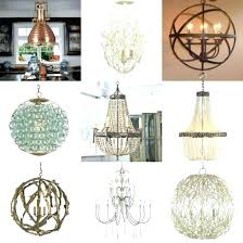 coastal chandelier lighting beach coastal chandelier lamp shades