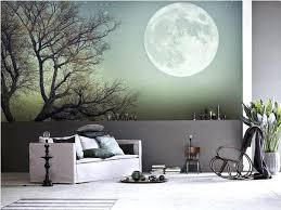 wall painting ideas for home. Wall Painting Design Decorating Tips Unique Wonderful Ideas Pretty House Decorations Art For Home C