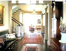 entryway rug ideas foyer rugs entry way rugs entry area rugs entryway rug  ideas traditional foyer