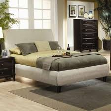 Expensive Bed Cal King Bed Frame More Expensive Bed Shower