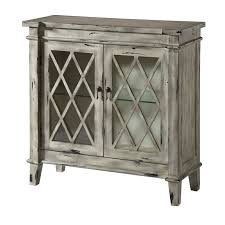 accent cabinets with doors house decorations