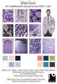 Home Décor Ideas With 2018 Pantone\u0027s Color Trends http ...