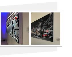 lighting frames. Frames-lighting Lighting Frames
