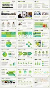 best ideas about sample powerpoint presentation professional business powerpoint templates high quality template slide layouts 6 color themes to create a clean powerpoint presentation fast