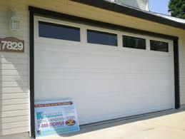 garage door insertsGarage Door Glass Inserts I91 On Nice Inspiration Interior Home