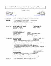Cv Sample Medical Student 12 Handtohand Investment Ltd Resume