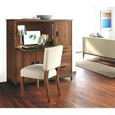 office armoire ikea. Office Armoire Custom Made Cherry Home Ikea