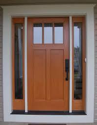 craftsman front doorCraftsman Front Door  kapandate